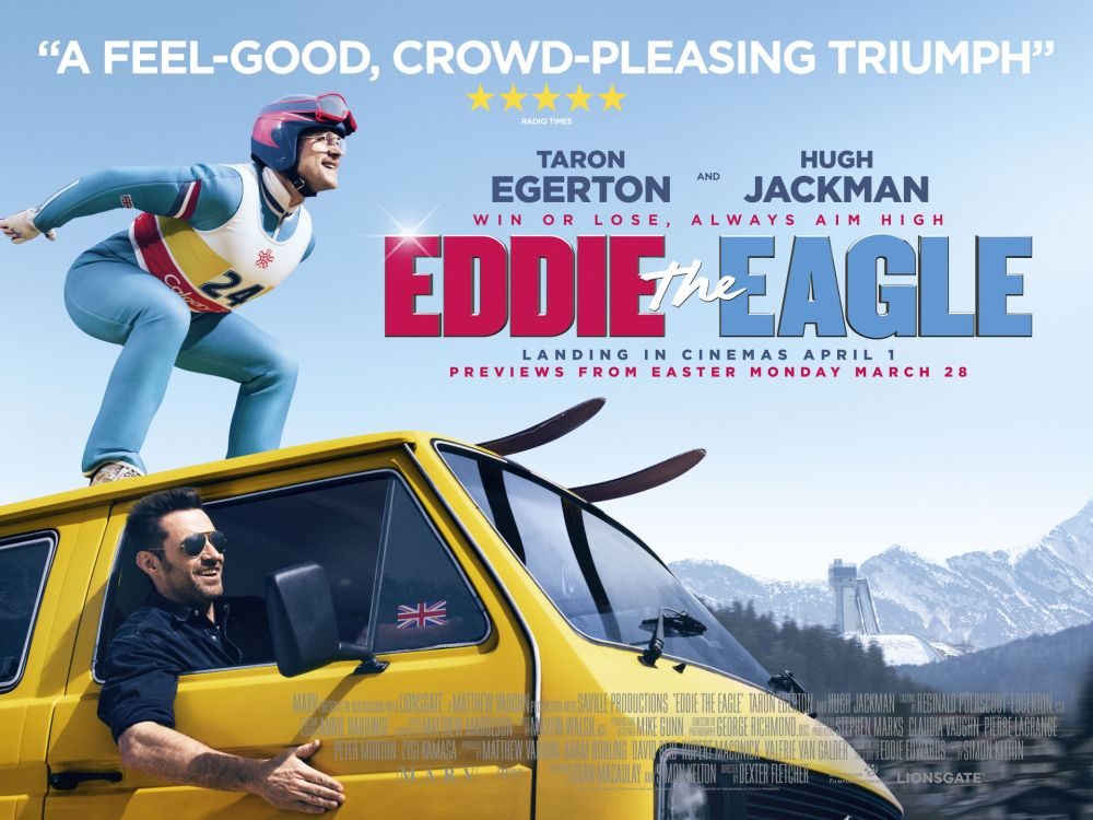 9880-Eddie-the-Eagle-web